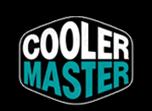 Hardware von Cooler Master