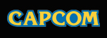 Games von Capcom