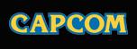 Games von Capcom