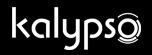 Games von Kalypso